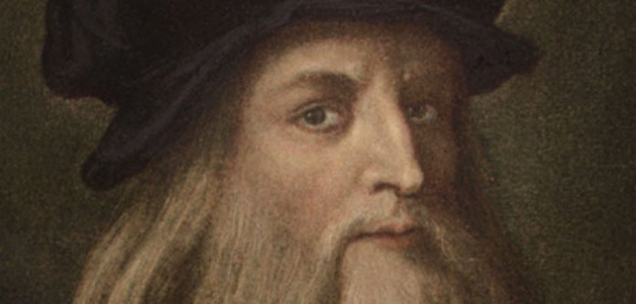 Uz minimum sna do maksimum odmora – neverovatna tehnika Leonarda da Vinčija