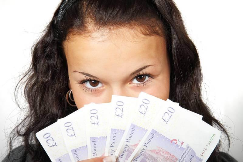 Suđeno im je da budu bogati: Ovi horoskopski znakovi su rođeni da budu milioneri!