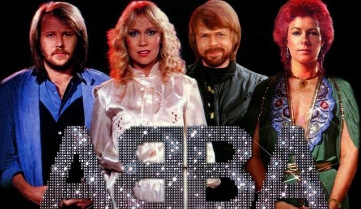 Vraća se ABBA – jedan od najpopularnih bendova u istoriji muzike
