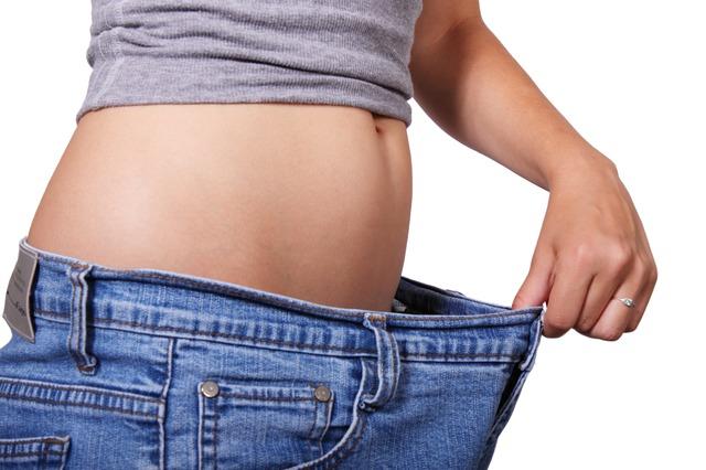 Mršavite, ali salo sa stomaka ne mrda? Evo šta treba da radite!