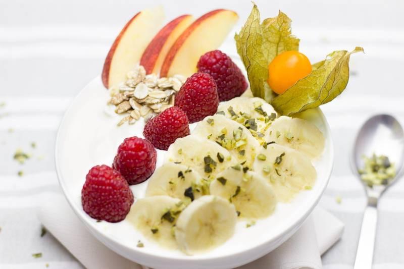 Znate li šta je optimalan doručak? On vam je potreban za savršen početak dana!
