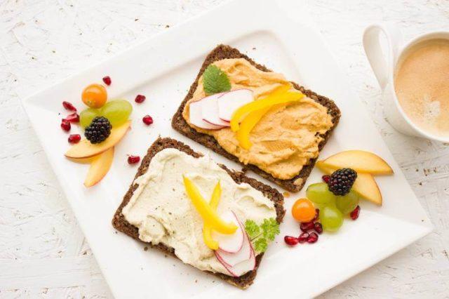 Ovo su 3 najgore vrste doručka a većini su najčešći izbor