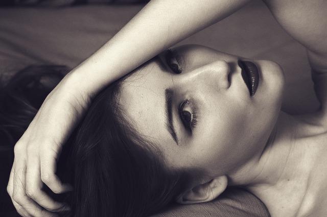 4 žene iskreno o tome zašto varaju