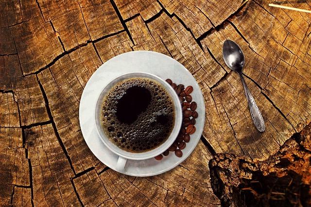 Evo koliko šolja kafe dnevno je dobro za srce