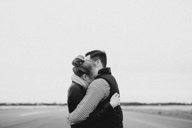 Kako se nositi sa ljubomorom i posesivnošću