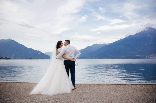Za uspešan i srećan brak potrebne su samo ove 2 stvari!