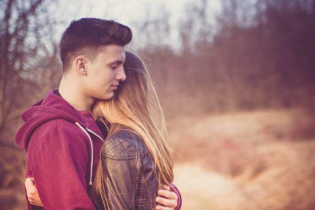 Uz ova 4 koraka ćete konačno upoznati nekoga s kim ćete pronaći sreću!