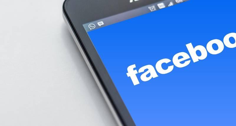 Fejsbukova nova opcija će oduševiti ljubitelje muzike