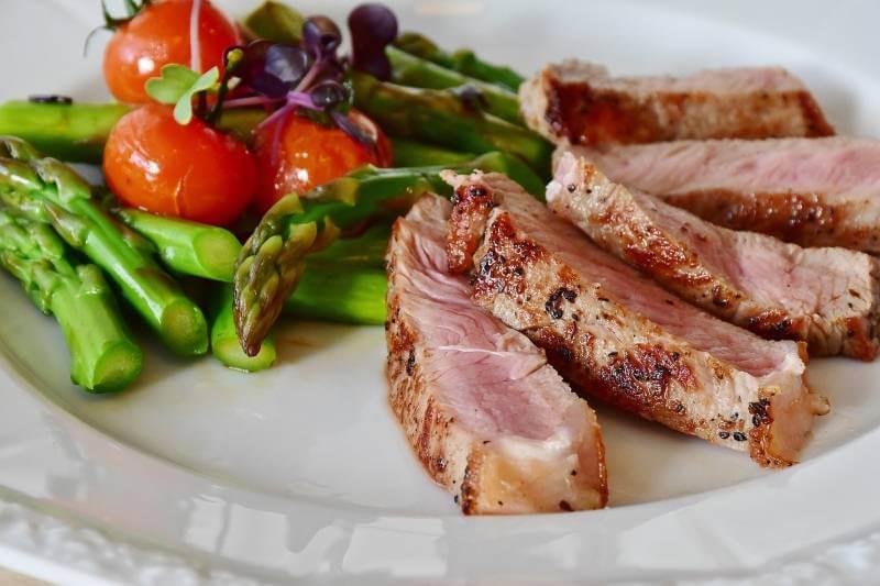 6 najčešćih grešaka koje pravite tokom spremanja hrane a mogu vas koštati zdravlja!