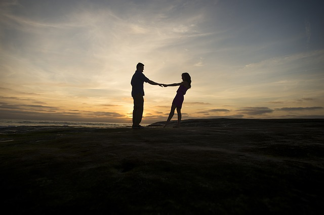 Jedna čarobna reč učiniće čudo! Izgovorite je i on će vam se vratiti u zagrljaj!