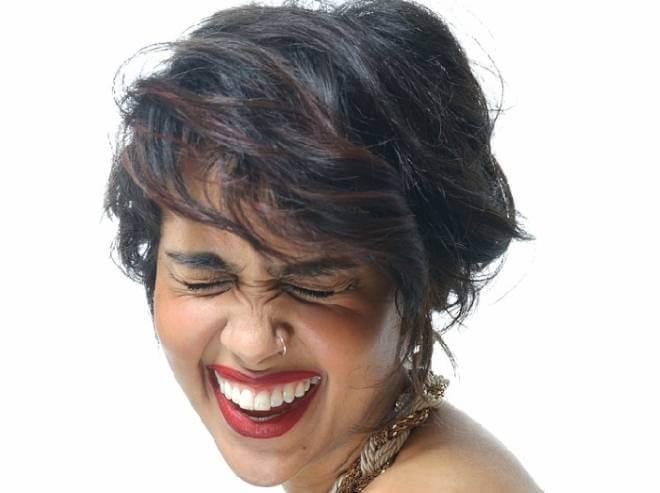 6 zanimljivih činjenica o smehu