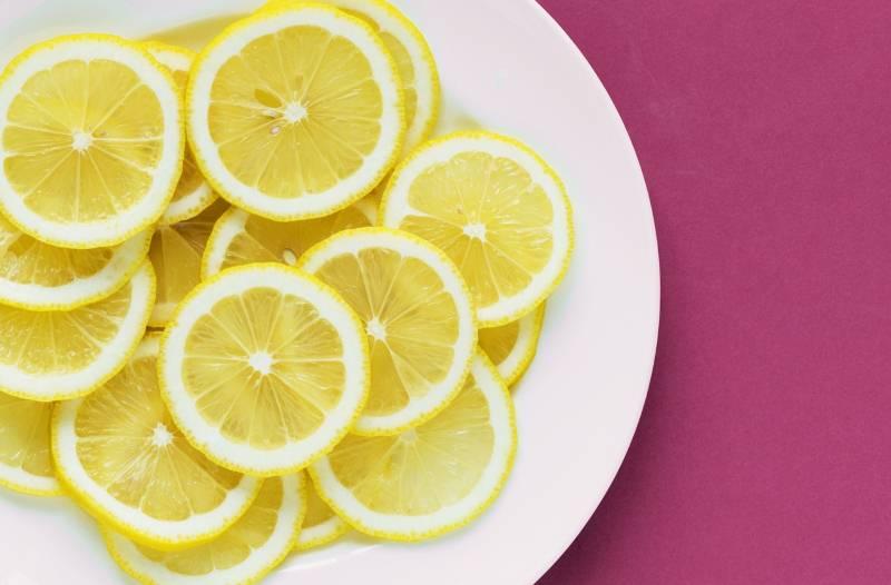 Recept sa limunom koji čini čuda za vaš organizam
