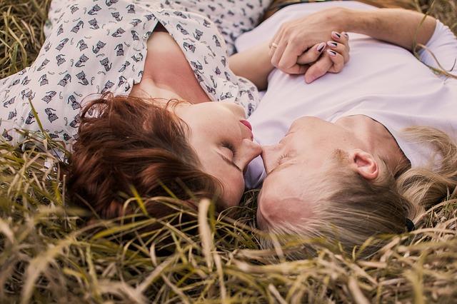 7 situacija u vezi koje se mogu smatrati prevarom