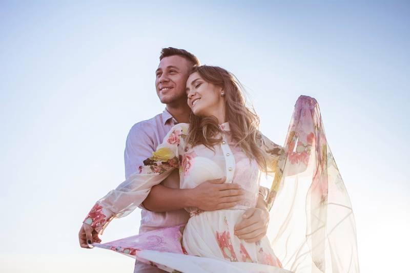 Da li znate koja je idealna razlika u godinama za savršenu vezu i brak? Nauka ima odgovor!