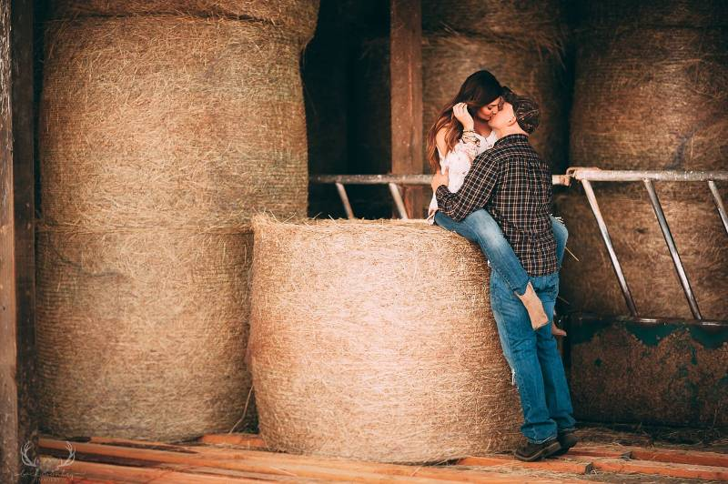3 razloga zbog kojih se žene odljubljuju od svojih partnera