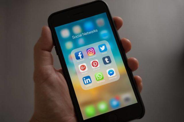 Istraživanje pokazalo da li telefoni izazivaju rak