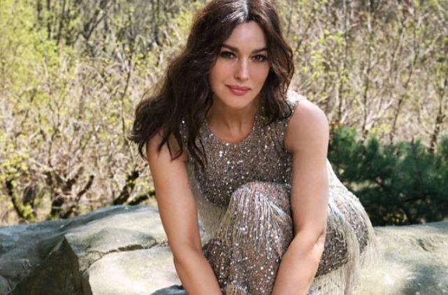 Najlepše Srpkinje mogu da pariraju najlepšim ženama sveta