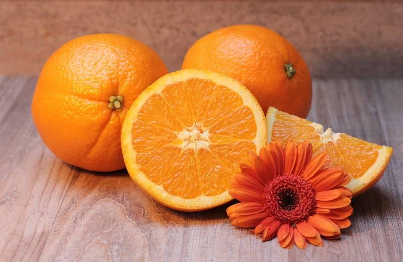 Bacate koru od narandže? Kada vidite šta sve čini za vaše zdravlje, više nikada nećete napraviti tu grešku!