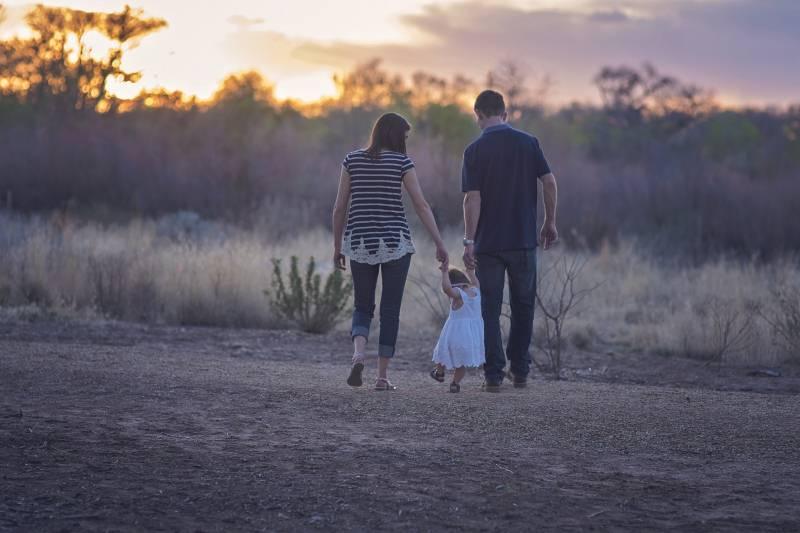 7 rečenica koje nikad ne smete govoriti svojoj deci