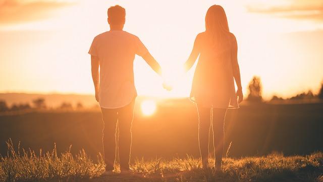Da li je moguće održati vezu na daljinu: Evo nekoliko saveta koji će vam pomoći…
