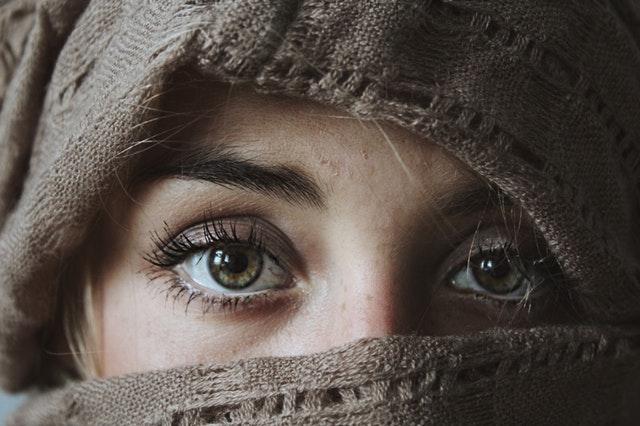 Boja očiju otkriva karakter – otkrijte vašu pravu prirodu!