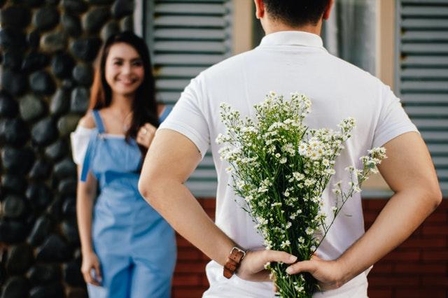 5 saveta koje treba poslušati ako želite da privučete pravu ljubav