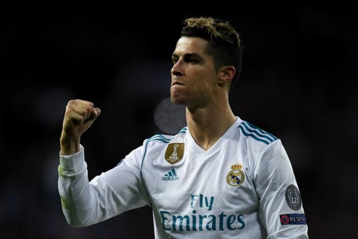 3 igrača koja bi mogla da zamene Kristijana Ronalda u Real Madridu!
