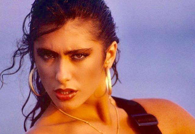 Za njom je uzdisao čitav svet, a imala je samo jedan planetarni hit: Sabrina ima 50 godina i još uvek je bomba!