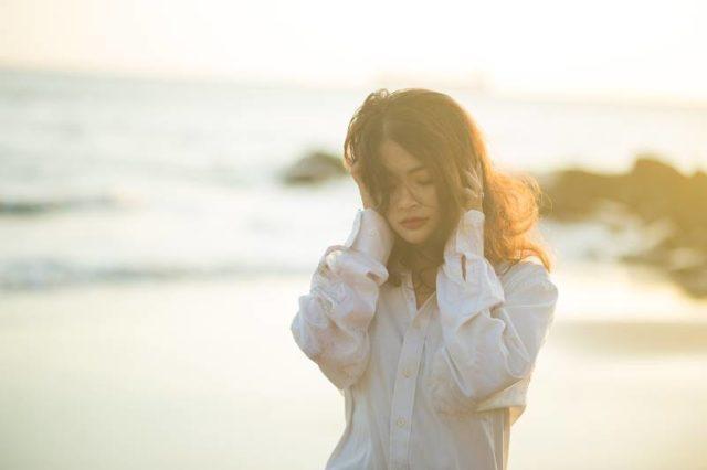 Postoji 8 vrsta fizičkog bola koje su posledica lošeg emotivnog stanja