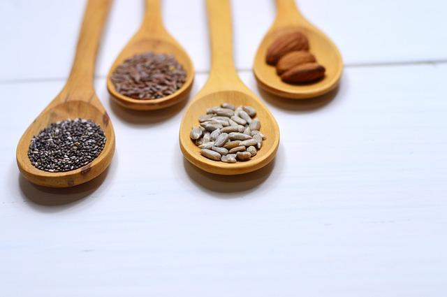 Da li znate koje su najzdravije semenke na svetu?