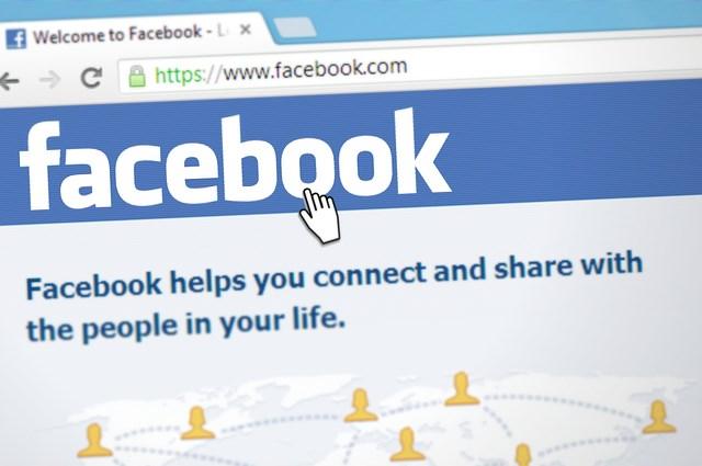 Pogledajte šta se dešava u vašem telu samo 5 dana nakon što ugasite profil na Fejsbuku!