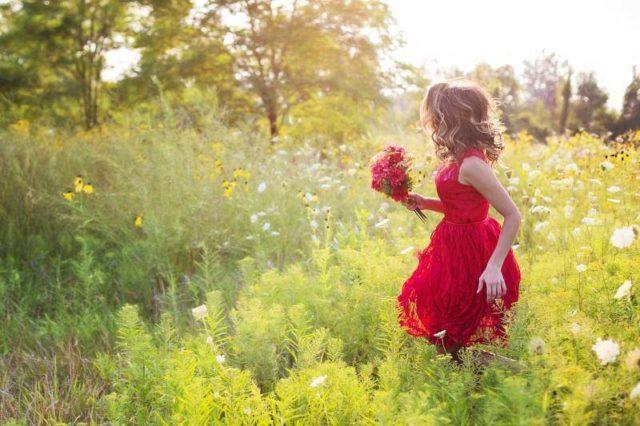 10 saveta da se otarasite emotivnog tereta i budete srećniji