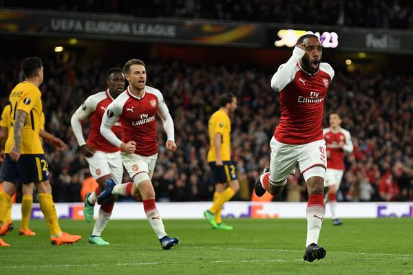 Arsenal doveo novog golmana!