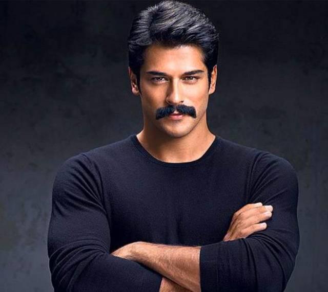 Omiljeni turski glumac menja imidž
