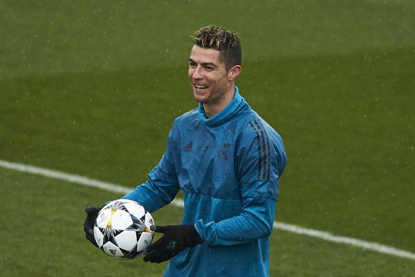 Ronaldov budući rival ne misli da ćemu biti lako u Seriji A!