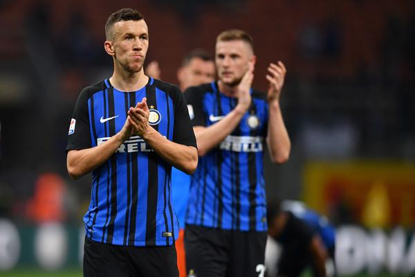 Jedan od najsmešnijih autogolova sezone zamalo izbacio Inter iz Lige šampiona! (VIDEO)