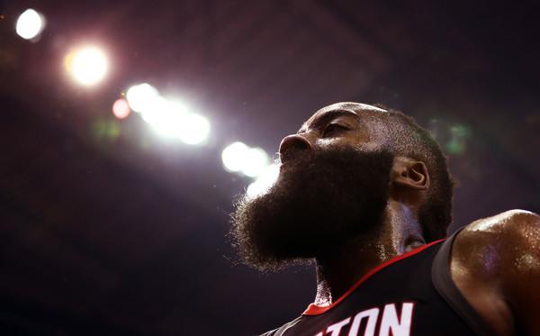 Top 10 NBA ekipa pred početak nove sezone!