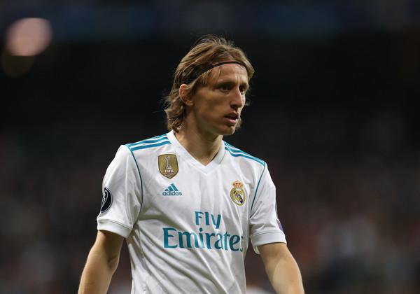 Najboljih 11 – Ekipa sastavljena od fudbalera Liverpula i Real Madrida!