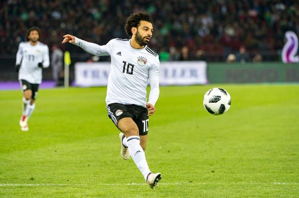 Top 5 najboljih igrača na Mundijalu – Grupa A!