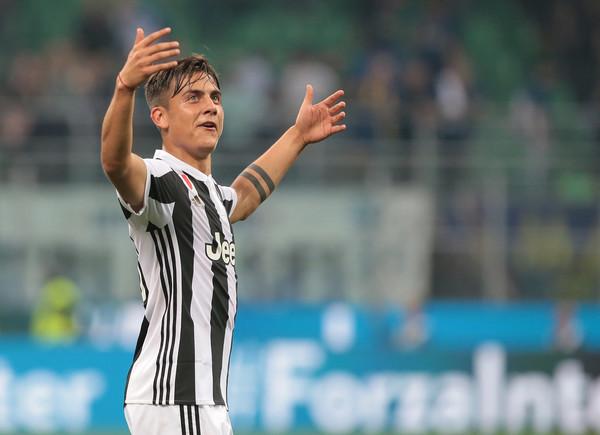 Juventus predstavio nove dresove – deluju mnogo bolje nego ovosezonski!