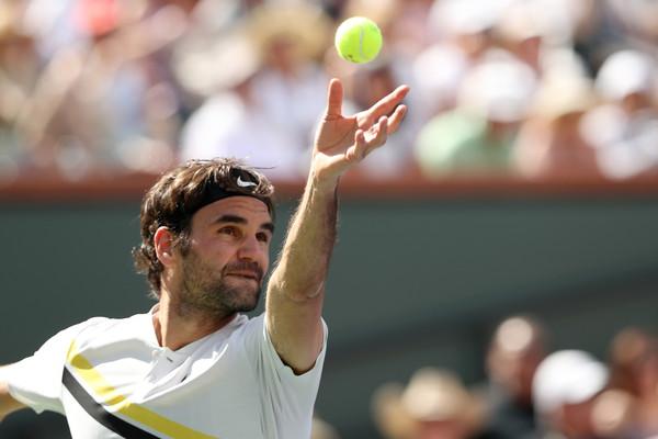 Neverovatan broj doping testova za Rodžera Federera u prethodnih mesec dana!