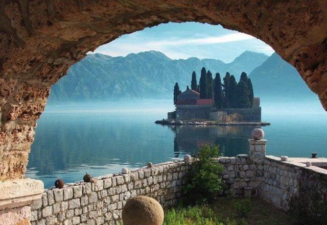 Planirate letovanje? 10 najlepših mesta na Balkanu koje bi trebalo da posetite tokom leta