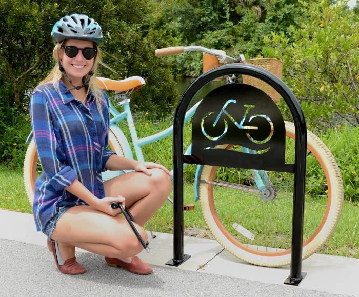 Vožnja bicikla je idealna fizička aktivnost a ovo je razlog!
