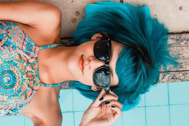 5 skrivenih znakova koji pokazuju da ste narcisoidni