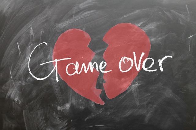 Proverite da li vaša ljubav može da opstane uz pravilo 80:20