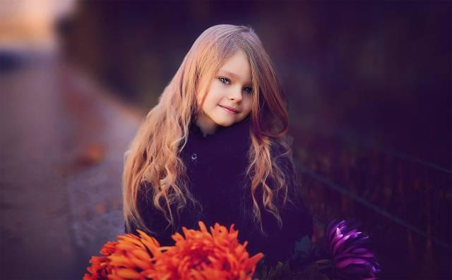 7 osobina koje pokazuju da li je dete introvertno