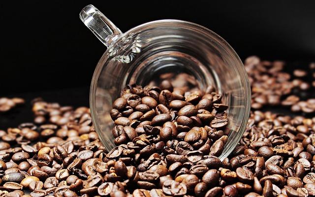 """Kako da """"izvučete"""" najbolje iz prve jutarnje kafe"""