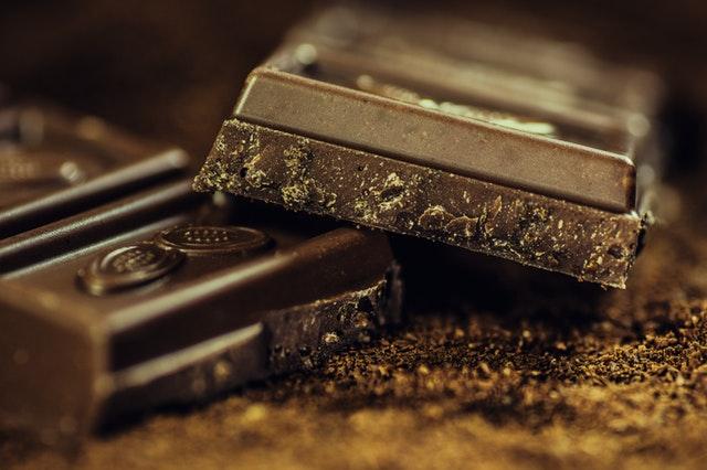 Zdrava samo u određenoj meri: Koliko čokolade je dobro za zdravlje?