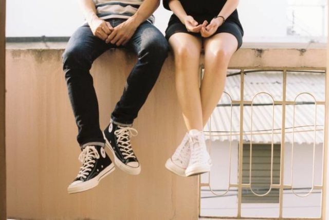 5 pokazatelja da on još uvek ne razmišlja o braku