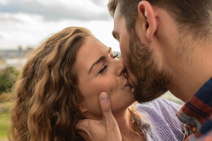 Šta se sve dešava u mozgu kada se zaljubimo